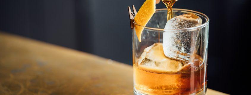 диета и алкохол