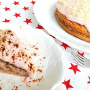 Proteincake