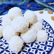 Бонбони Рафаело