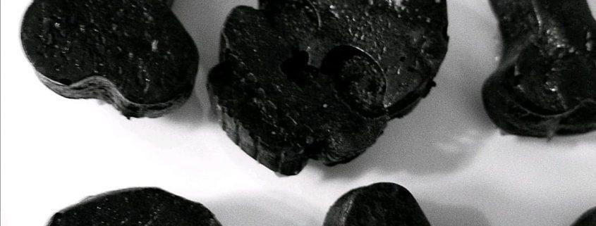 Протеинови сиропирани кексчета